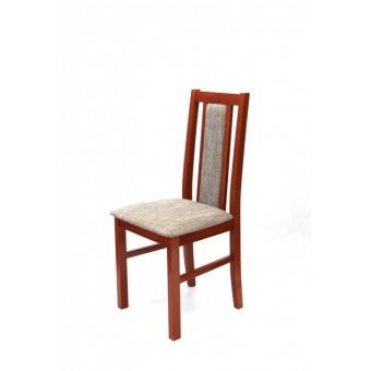 Félix szék  Fa vázas étkező székek