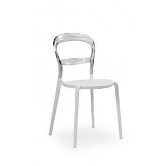 K100 étkező szék  Design étkező székek