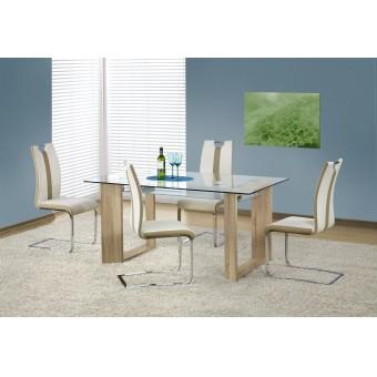 Herbert étkező asztal  Design étkező asztal