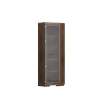Vegas sarok tálaló (V14)  Tálaló szekrények Vegas tálaló szekrény