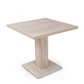 Cocktail asztal  Éttermi asztalok - Bár asztalok