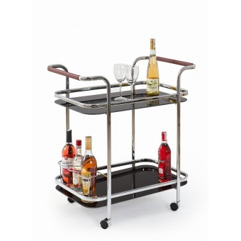 Zsúrkocsi (Bar-7)  Zsúrkocsik