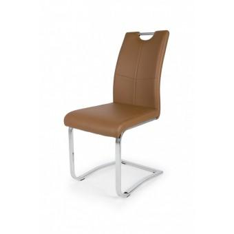 Új Mona étkezőszék  Fém vázas étkező székek
