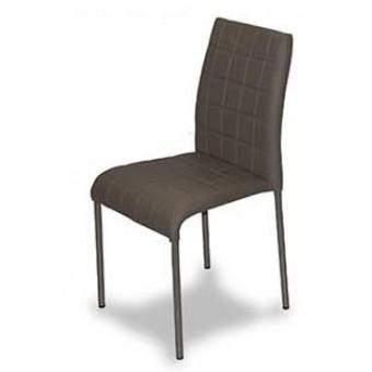 Kris étkezőszék  Fém vázas étkező székek