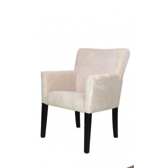 Prima szék  Fa vázas étkező székek