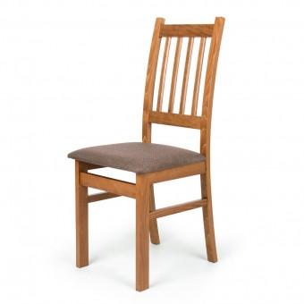Delta étkezőszék  Fa vázas étkező székek