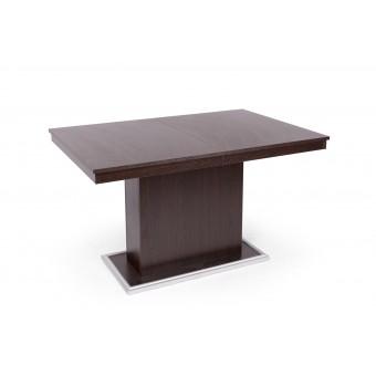 Flóra KIS asztal  Fa étkező asztalok