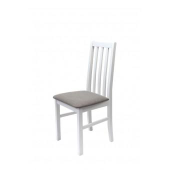 Mokka étkezőszék  Fa vázas étkező székek