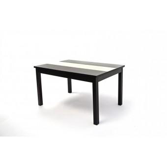 Irish kis asztal  Fa étkező asztalok