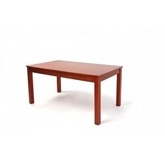 Oregon, 160-as asztal  Fa vázas és bútorlap asztalok