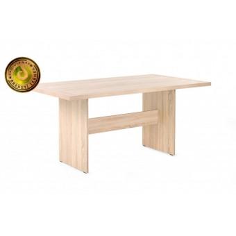 Amigo asztal  Fa vázas és bútorlap asztalok