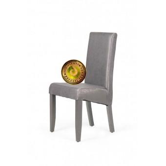 Berta Exclusive szék  Fa vázas étkező székek
