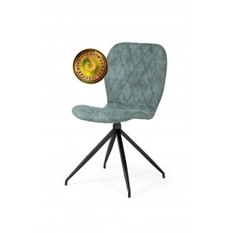 Amazon szék  Fém vázas étkező székek
