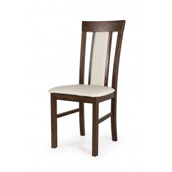 Milano szék  Fa vázas étkező székek