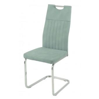 Torinó szék