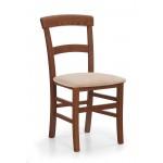 Tapo II étkező szék  Fa vázas étkező székek